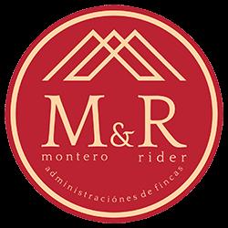 MonteroRider