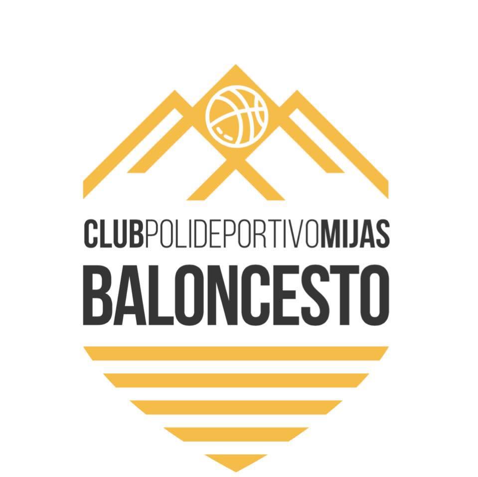 Club Deportivo Mijas Baloncesto